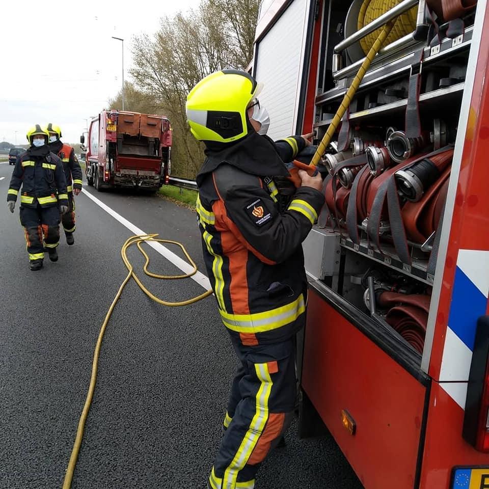 P 1 BNH-02 BR wegvervoer (Auto) A44 Li 3,8 Abbenes 161230