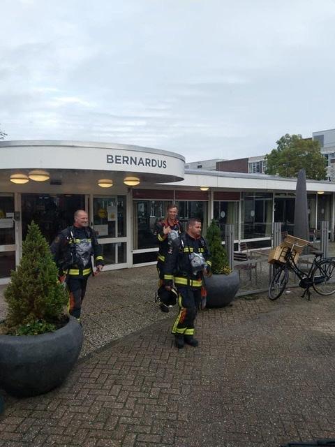 P 1 BDH-04 Autom. brand OMS Bernardus Hoofdstraat SASSHM 161230